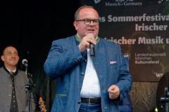 Munich-Irish-Nights-Festival-2021-43-von-125