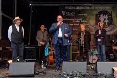Munich-Irish-Nights-Festival-2021-44-von-125