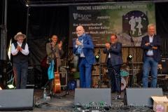 Munich-Irish-Nights-Festival-2021-46-von-125