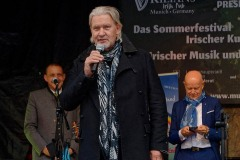 Munich-Irish-Nights-Festival-2021-48-von-125
