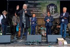 Munich-Irish-Nights-Festival-2021-49-von-125