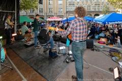 Munich-Irish-Nights-Festival-2021-57-von-125