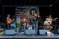 Munich-Irish-Nights-Festival-2021-60-von-125