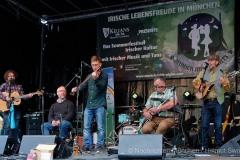 Munich-Irish-Nights-Festival-2021-64-von-125