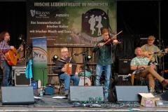 Munich-Irish-Nights-Festival-2021-66-von-125