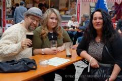Munich-Irish-Nights-Festival-2021-67-von-125