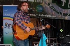 Munich-Irish-Nights-Festival-2021-72-von-125