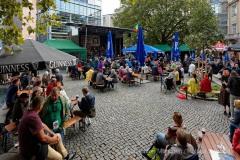 Munich-Irish-Nights-Festival-2021-75-von-125