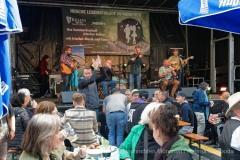 Munich-Irish-Nights-Festival-2021-76-von-125