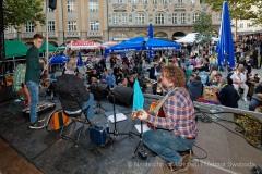 Munich-Irish-Nights-Festival-2021-78-von-125