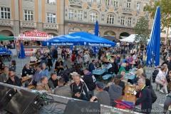 Munich-Irish-Nights-Festival-2021-79-von-125