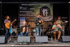 Munich-Irish-Nights-Festival-2021-8-von-125