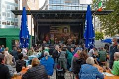 Munich-Irish-Nights-Festival-2021-90-von-125