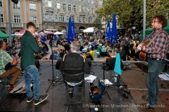 Munich-Irish-Nights-Festival-2021-94-von-125