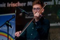 Munich-Irish-Nights-Festival-2021-99-von-125