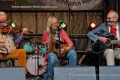 munich-irish_nights-festival-2021-2010