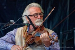 munich-irish_nights-festival-2021-2040