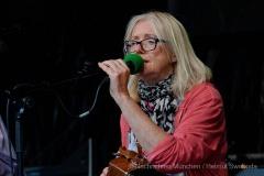 munich-irish_nights-festival-2021-2050