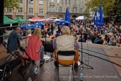 munich-irish_nights-festival-2021-2080