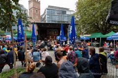 munich-irish_nights-festival-2021-2100