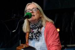 munich-irish_nights-festival-2021-2130