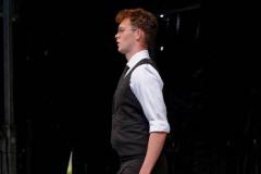 munich-irish_nights-festival-2021-2170