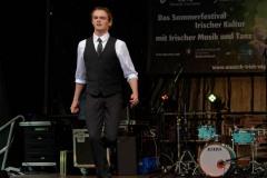 munich-irish_nights-festival-2021-2190