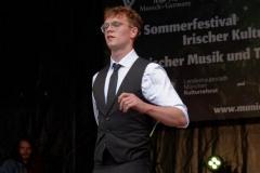 munich-irish_nights-festival-2021-2200
