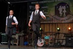 munich-irish_nights-festival-2021-2210