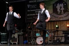 munich-irish_nights-festival-2021-2230