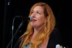 munich-irish_nights-festival-2021-2250