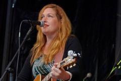 munich-irish_nights-festival-2021-2260