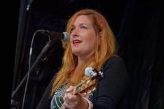 munich-irish_nights-festival-2021-2270