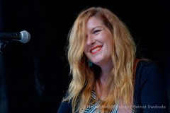 munich-irish_nights-festival-2021-2290