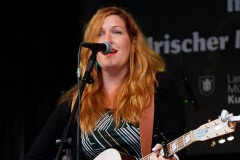 munich-irish_nights-festival-2021-2300