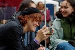 munich-irish_nights-festival-2021-2310