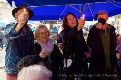 munich-irish_nights-festival-2021-2330
