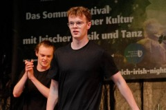 munich-irish_nights-festival-2021-2340