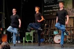 munich-irish_nights-festival-2021-2360