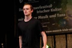 munich-irish_nights-festival-2021-2380