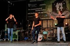 munich-irish_nights-festival-2021-2400