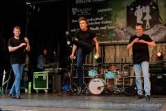 munich-irish_nights-festival-2021-2410