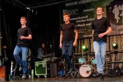 munich-irish_nights-festival-2021-2420