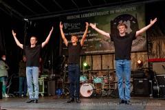 munich-irish_nights-festival-2021-2440