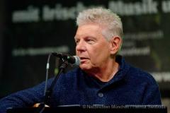 munich-irish_nights-festival-2021-2480