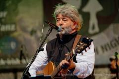 munich-irish_nights-festival-2021-2490