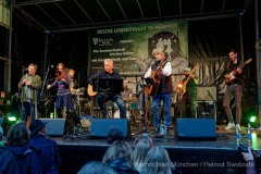 munich-irish_nights-festival-2021-2510