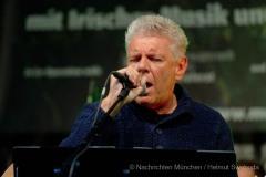 munich-irish_nights-festival-2021-2580