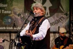 munich-irish_nights-festival-2021-2610