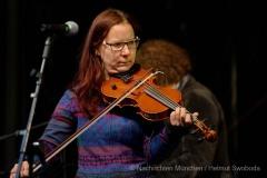 munich-irish_nights-festival-2021-2630